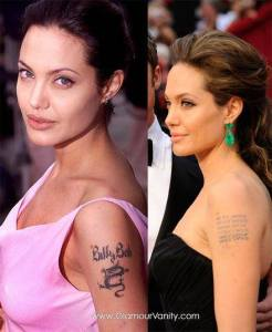 tatuaggijolie
