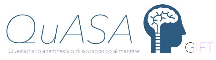 Logo-QuASA